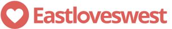 elw-logo