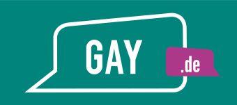 Er sucht ihn: Portale für Gay Kontakte im Vergleich 2020