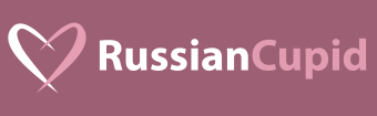 RussianCupid logo