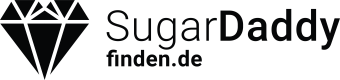 Sugar Daddy Finder Logo