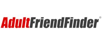 konto aktivieren adult finder friend login