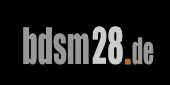 BDSM28 im Test