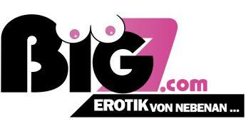 big7 im Test