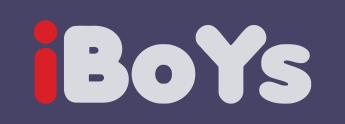 iBoys im Test