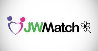 JWMatch.com im Test
