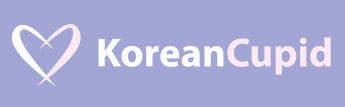 KoreanCupid im Test