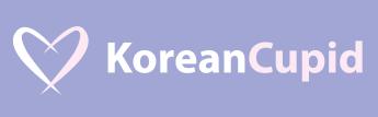KoreanCupid im Test