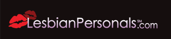 LesbianPersonals im Test