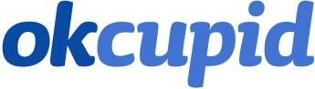 OKCupid im Test