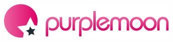 Purplemoon im Test