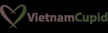 VietnamCupid im Test