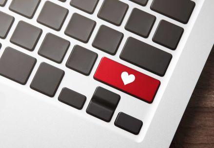 ueber uns computer liebe