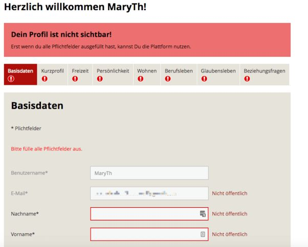 Dates In Sierre Obergsgen Kostenlose Singlebrsen Niederwil