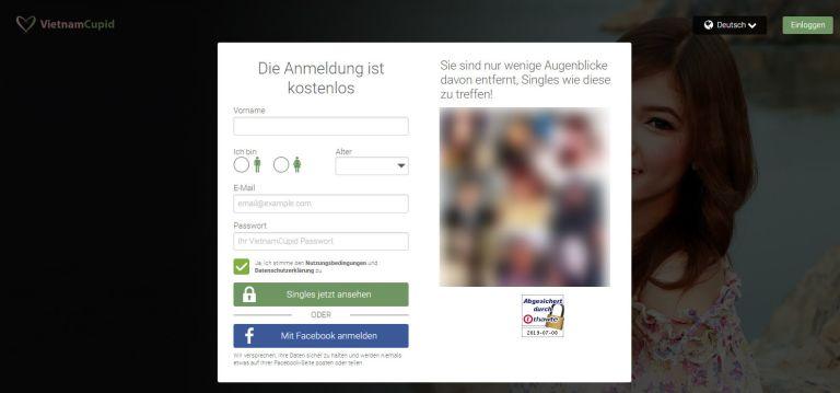 Dating-sites mit ununterbrochenem kostenlosen nachrichtenaustausch