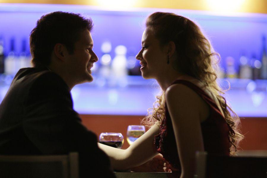 Sex Finder Bar Flirt