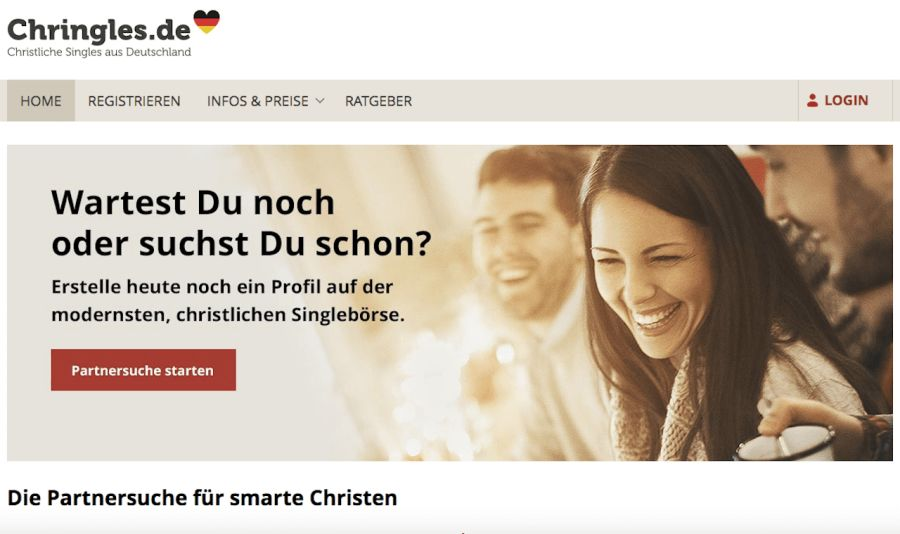 Sex Anzeigen Willisau, Speed Dating Schweiz