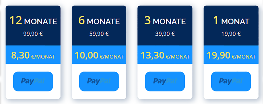 Greek Date Price