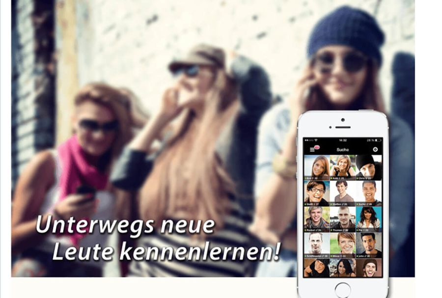 Kwick App