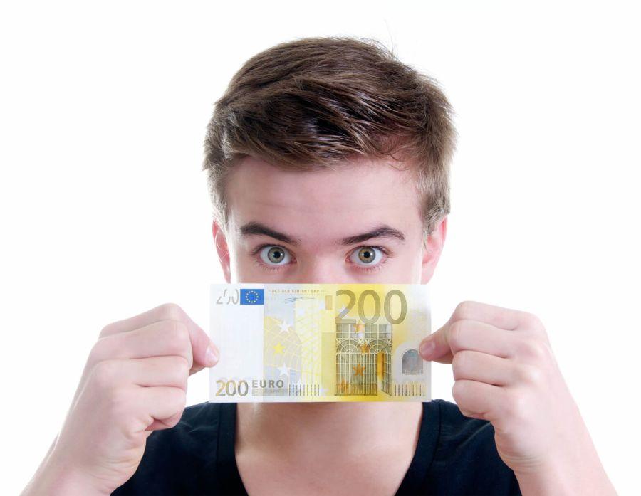 Parship Kosten Pro Monat