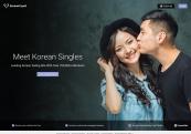 KoreanCupid