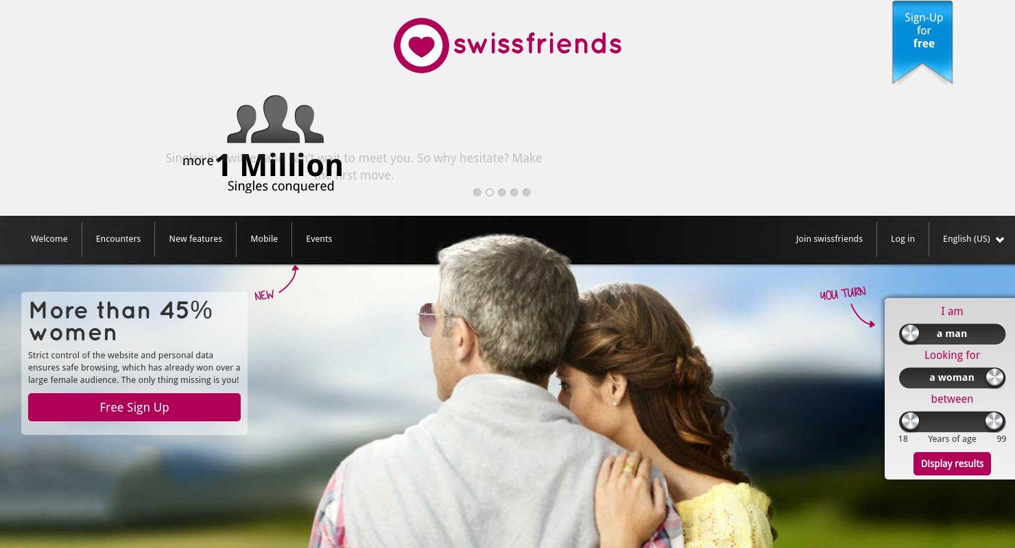 Forumul românilor din Elveţia • View topic - Site uri Matrimoniale ( Dating )