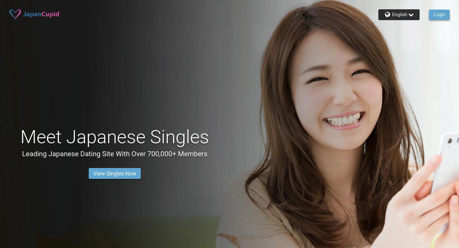 Kostenlose mitgliedschaft bbw dating site 2020